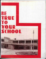 1977 Edition, Antioch Community High School - Sequoia Yearbook (Antioch, IL)