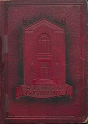Page 1, 1929 Edition, Granite City High School - Warrior Yearbook (Granite City, IL) online yearbook collection