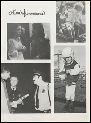 Page 10, 1974 Edition, Granite City High School - Warrior Yearbook (Granite City, IL) online yearbook collection