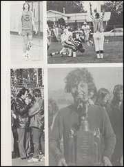 Page 15, 1974 Edition, Granite City High School - Warrior Yearbook (Granite City, IL) online yearbook collection