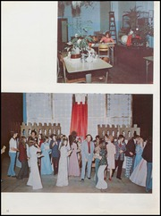 Page 16, 1974 Edition, Granite City High School - Warrior Yearbook (Granite City, IL) online yearbook collection