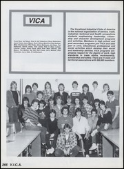Page 270, 1987 Edition, Granite City High School - Warrior Yearbook (Granite City, IL) online yearbook collection