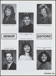 Page 285, 1987 Edition, Granite City High School - Warrior Yearbook (Granite City, IL) online yearbook collection