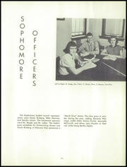 Page 81, 1953 Edition, Crete Monee High School - Jester Yearbook (Crete, IL) online yearbook collection
