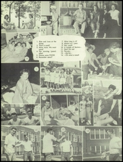 Page 88, 1953 Edition, Crete Monee High School - Jester Yearbook (Crete, IL) online yearbook collection