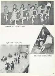 Page 13, 1962 Edition, Thornton Fractional South High School - Postscript Yearbook (Lansing, IL) online yearbook collection