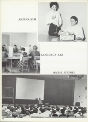 Page 14, 1962 Edition, Thornton Fractional South High School - Postscript Yearbook (Lansing, IL) online yearbook collection