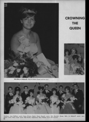 Page 13, 1964 Edition, Argo Community High School - Argolite Yearbook (Argo, IL) online yearbook collection