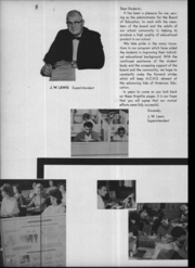 Page 15, 1964 Edition, Argo Community High School - Argolite Yearbook (Argo, IL) online yearbook collection