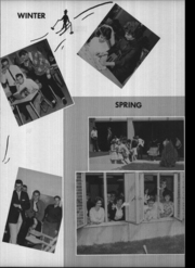 Page 8, 1964 Edition, Argo Community High School - Argolite Yearbook (Argo, IL) online yearbook collection