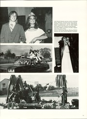 Page 17, 1982 Edition, Buffalo Grove High School - Stampede Yearbook (Buffalo Grove, IL) online yearbook collection