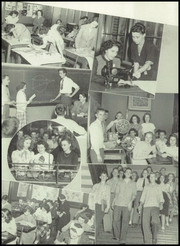 Page 17, 1948 Edition, Gage Park High School - Icarian Yearbook (Chicago, IL) online yearbook collection