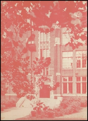 Page 6, 1949 Edition, Gage Park High School - Icarian Yearbook (Chicago, IL) online yearbook collection