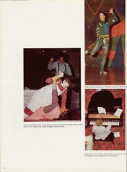 Page 16, 1977 Edition, Rolling Meadows High School - Yearling Yearbook (Rolling Meadows, IL) online yearbook collection