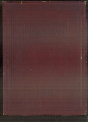 1928 Edition, Belvidere High School - Belvi Yearbook (Belvidere, IL)