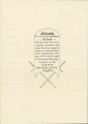 Page 10, 1928 Edition, Belvidere High School - Belvi Yearbook (Belvidere, IL) online yearbook collection
