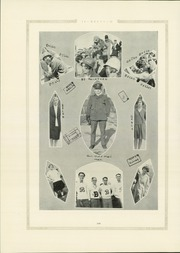 Page 110, 1928 Edition, Belvidere High School - Belvi Yearbook (Belvidere, IL) online yearbook collection