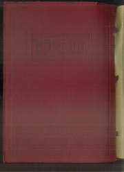 Page 2, 1928 Edition, Belvidere High School - Belvi Yearbook (Belvidere, IL) online yearbook collection