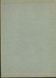 Page 2, 1933 Edition, Belvidere High School - Belvi Yearbook (Belvidere, IL) online yearbook collection