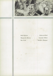 Page 6, 1933 Edition, Belvidere High School - Belvi Yearbook (Belvidere, IL) online yearbook collection