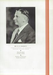 Page 17, 1935 Edition, Belvidere High School - Belvi Yearbook (Belvidere, IL) online yearbook collection