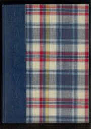 1936 Edition, Belvidere High School - Belvi Yearbook (Belvidere, IL)