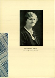 Page 12, 1936 Edition, Belvidere High School - Belvi Yearbook (Belvidere, IL) online yearbook collection