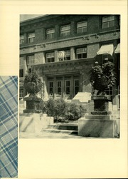 Page 8, 1936 Edition, Belvidere High School - Belvi Yearbook (Belvidere, IL) online yearbook collection