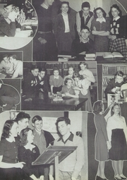 Page 17, 1941 Edition, Belvidere High School - Belvi Yearbook (Belvidere, IL) online yearbook collection
