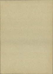 Page 3, 1947 Edition, Belvidere High School - Belvi Yearbook (Belvidere, IL) online yearbook collection