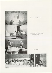 Page 55, 1950 Edition, Belvidere High School - Belvi Yearbook (Belvidere, IL) online yearbook collection