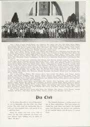 Page 59, 1950 Edition, Belvidere High School - Belvi Yearbook (Belvidere, IL) online yearbook collection