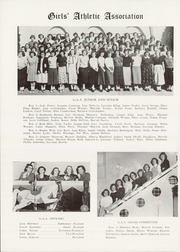 Page 60, 1950 Edition, Belvidere High School - Belvi Yearbook (Belvidere, IL) online yearbook collection