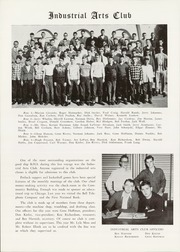 Page 64, 1950 Edition, Belvidere High School - Belvi Yearbook (Belvidere, IL) online yearbook collection