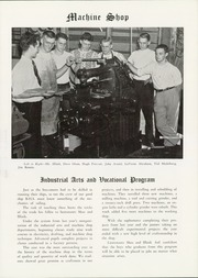 Page 65, 1950 Edition, Belvidere High School - Belvi Yearbook (Belvidere, IL) online yearbook collection