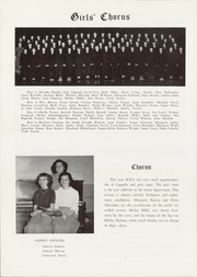 Page 66, 1950 Edition, Belvidere High School - Belvi Yearbook (Belvidere, IL) online yearbook collection