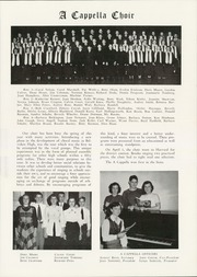 Page 67, 1950 Edition, Belvidere High School - Belvi Yearbook (Belvidere, IL) online yearbook collection