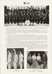 Page 68, 1950 Edition, Belvidere High School - Belvi Yearbook (Belvidere, IL) online yearbook collection