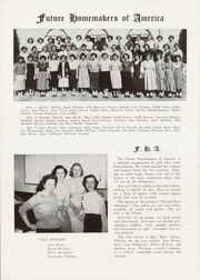 Page 70, 1950 Edition, Belvidere High School - Belvi Yearbook (Belvidere, IL) online yearbook collection