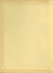 Page 2, 1954 Edition, Belvidere High School - Belvi Yearbook (Belvidere, IL) online yearbook collection