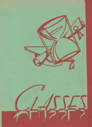 Page 15, 1942 Edition, Sullivan High School - Navillus Yearbook (Chicago, IL) online yearbook collection