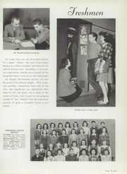 Page 17, 1942 Edition, Sullivan High School - Navillus Yearbook (Chicago, IL) online yearbook collection