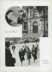 Page 8, 1942 Edition, Sullivan High School - Navillus Yearbook (Chicago, IL) online yearbook collection
