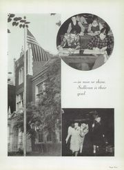 Page 9, 1942 Edition, Sullivan High School - Navillus Yearbook (Chicago, IL) online yearbook collection
