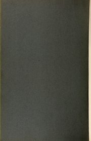 Page 4, 1944 Edition, Sullivan High School - Navillus Yearbook (Chicago, IL) online yearbook collection
