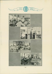 Page 11, 1932 Edition, Normal Community High School - Echoes Yearbook (Normal, IL) online yearbook collection