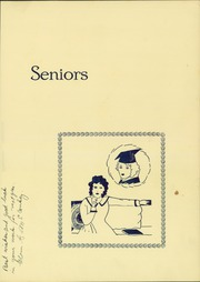 Page 17, 1932 Edition, Normal Community High School - Echoes Yearbook (Normal, IL) online yearbook collection