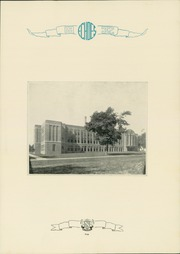 Page 9, 1932 Edition, Normal Community High School - Echoes Yearbook (Normal, IL) online yearbook collection