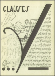 Page 11, 1943 Edition, Normal Community High School - Echoes Yearbook (Normal, IL) online yearbook collection