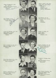 Page 10, 1948 Edition, Normal Community High School - Echoes Yearbook (Normal, IL) online yearbook collection